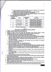 niaga bandung sabar raharjo pkwt hal 6 no 60.pdf