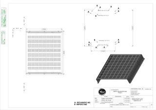 TAMPA MODULO FULL POWER 520W 19POL GERENCIAVEL.PDF