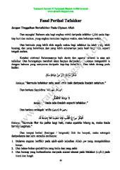 11 fasal perihal tafakkur.pdf