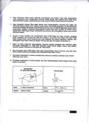 niaga bandung ucu susila pkwt hal 13 no 45.pdf