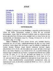 Josué (Moody).pdf