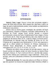 10-Efésios (Moody).pdf