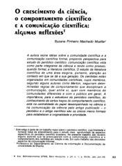 Mod_01_Tx_05_Mueller_1995.pdf