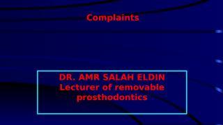 6-Complaints.pptx