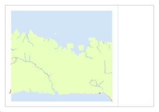 5 - Peta Lokasi.docx