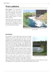Water pollution2.pdf