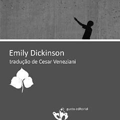 Emily Dickinson - Cesar Veneziani.epub