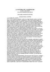 la_historia_de_la_redencion.pdf
