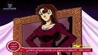 المحقق كونان الجزء السابع الحلقة 305.mp4