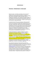 publicações sobre gramsci.doc