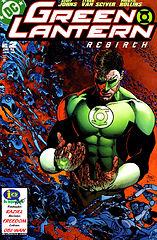 Lanterna Verde - Renascimento 02 de 06.cbr
