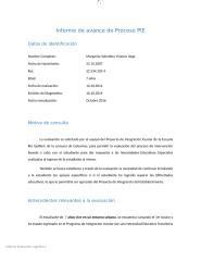 Informe Margarita Vivanco.docx