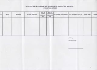 format bsm 2012.pdf