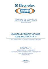 ETX_LTA_LTR_15_Testes1.pdf