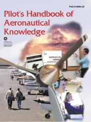 Pilot's Handbook of Areonautical Knowledge.pdf