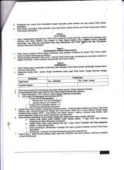 niaga bandung yana mulyana pkwt hal 2 no 41.pdf
