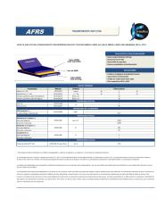 KRISTAFILMS AFRS.pdf