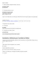 codigos debian linux.docx