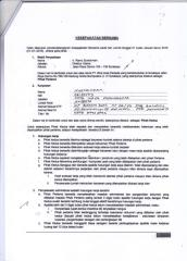 niaga bandung kusnandar pkwt hal 8 no 91.pdf