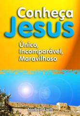 norberth lieth - conheça jesus.pdf