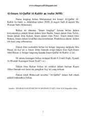 (wafat 365h) al-qaffal al-kabiir.pdf