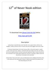 12th of Never Nook edition.pdf