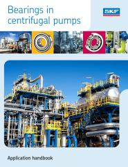 100-955_Bearings_in_centrifugal_pumps.pdf