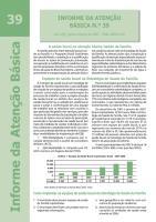 Informe da Atenção Básica Nº 39 - Saúde Buca na AB e ESF.pdf