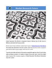 Global Decorative Tiles Market (3).pdf