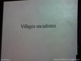 Villages socialistes 16.03.2014.pdf