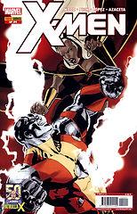 X-Men v4 #24.cbr