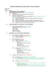 ESQUEMA PLAN DE MARKETING 2.doc