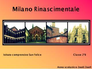 Milano rinascimentale-2B.pdf