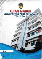 Ikip PGRI-UM-gelombang I-2014-IPA.pdf