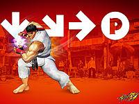 Street Fighter 10.jpg