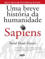 Uma Breve Historia da Humanidade - Yuval Noah Harari.pdf
