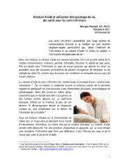 Relation_d_aide_et_utilisation_therapeutique_de_soi_outils_pour_les_soins_infirmiers_Phaneufdec2011.pdf