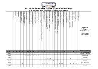 RQ-14D_Plano de auditoria interna NBR ISO 9001.docx