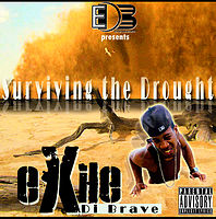 exile di brave feat. dj frezz all of me