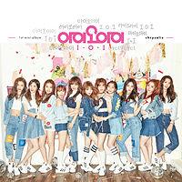 Dream Girls.mp3