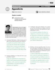 RE02___Solutionnaire_Guide_d_etudes.pdf