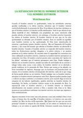 El Quebrantamiento y la Liberacion del Espiritu.pdf