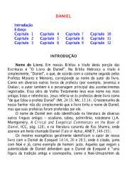 Daniel (Moody).pdf