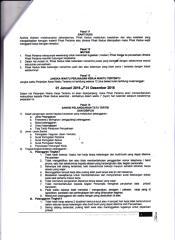niaga bandung yadi priyadi pkwt hal 4 no 61.pdf
