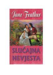 183012046-Jane-Feather-Slucajna-nevjesta-Druga-knjiga-trilogije-nevjeste.pdf
