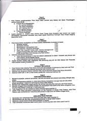 niaga bandung indra angga kusuma pkwt hal 3 no 33.pdf