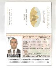 01 - Passport .pdf