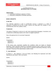 LAB5_ControlStructures.docx