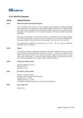 Spec of INVICTUS Standard.docx