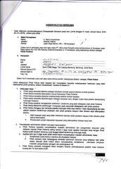 niaga bandung mustari pkwt hal 8 no 34.pdf